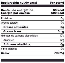 SANGRITA PEPINO 1L-100 (1).jpg