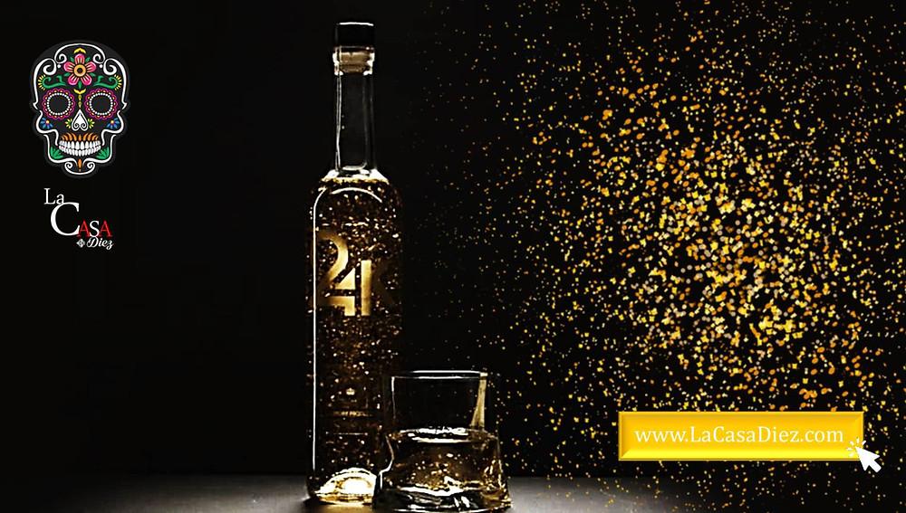 https://www.instagram.com/24k.tequila/?hl=es-la