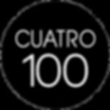 Cuatro 100 botanero cantina.png