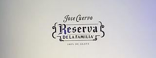 tequila reserva de la familia.JPG