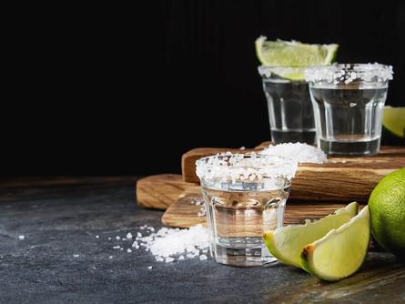 Ya tiene fecha el día Nacional del Tequila en México.