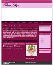flowergallery.png