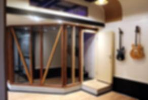 Studio 7 -10.jpg