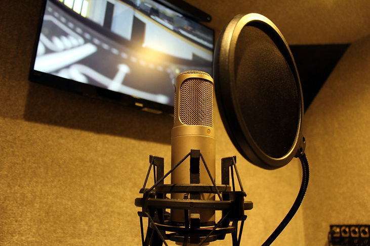 Studio 7 - 6.jpg