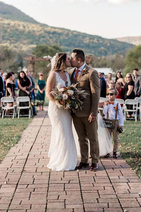Heather+Francisco_Wedding(673).jpg