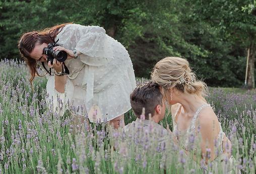 LavenderStyledShoot_Laura-80.jpg