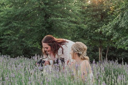 LavenderStyledShoot_Laura-83.jpg