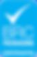 LogoBRC.png