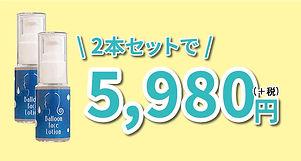 bfl002wix.jpg