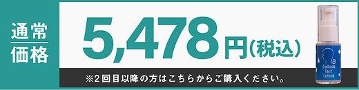 bfl008.jpg