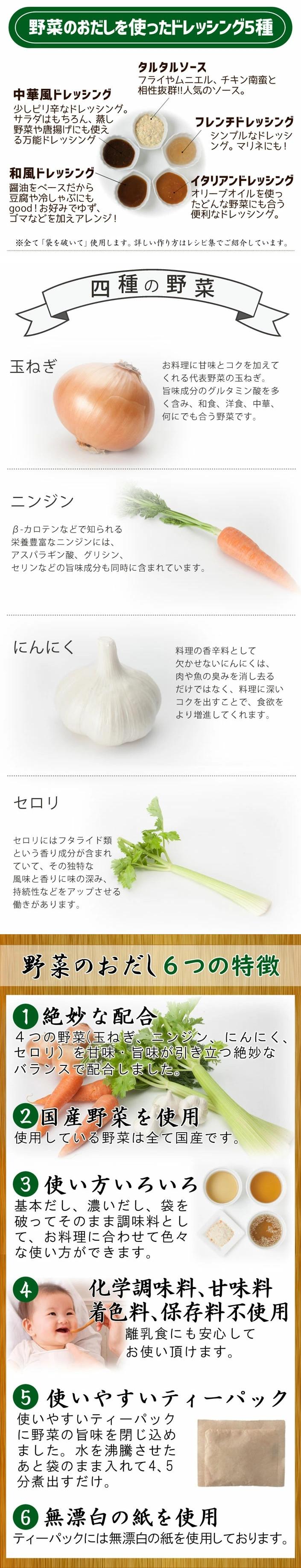 無添加・国産野菜のだしで料理の腕がプロ級に!いつもの料理に加えるだけで本格的に!健康 筋肉 歩行困難 筋力 維持 低下抑制 機能性表示食品