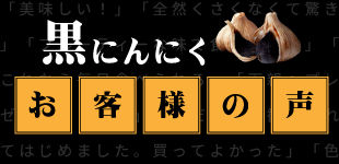 ninniku_review.jpg