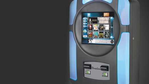 digital jukebox rental for bars Paterson, NJ