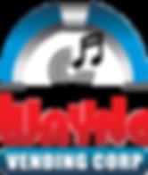 Wayne Vending - Digital jukebox rental fo bars in Paterson, NJ