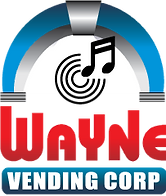 Wayne Vending - Digital jukebox rental fo bars in Paterson, NJ
