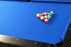 Pool Table Rentals