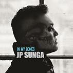 InMyBones-Cover.png