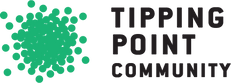 tipping-point-community-logo.png