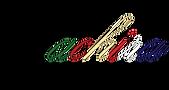 wachira_wines_logo_trademarked_3-1_15778