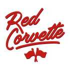 Red_Corvette_transparency02.png