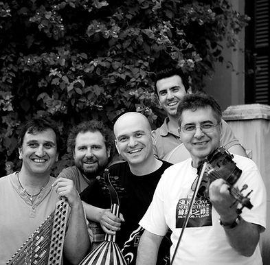 29 07 2011 En Chordais .jpg