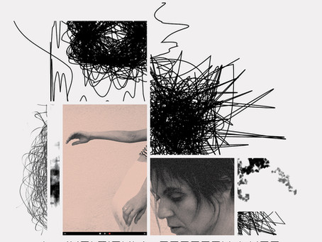 «SPIRIT» ένα έργο διαρκείας της χορογράφου Ελεάνας Αλεξάνδρου
