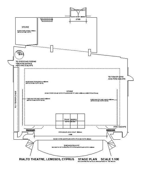 rialto-plan 1.jpg