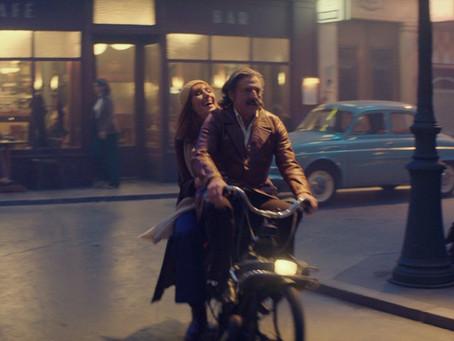 Θερινό Σινεμά: Επιτυχημένο ξεκίνημα