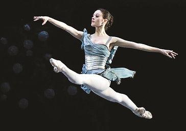 balleto.jpg
