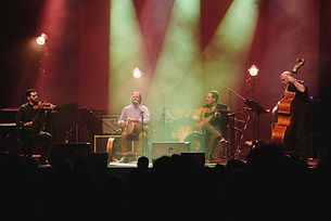 30 Nov19_082 Jazz Showcase.jpg