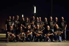 5.Jazzologia Big Band.jpg