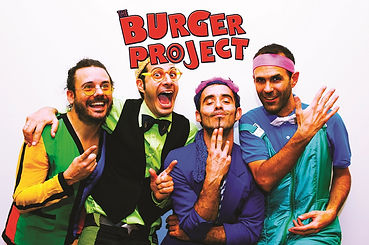 20_9_burger project.jpg