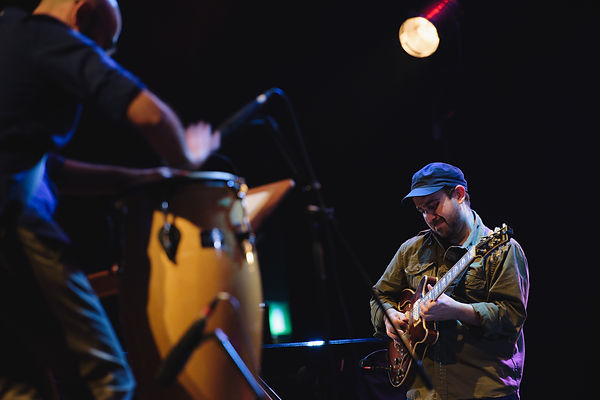 19 Dec20_3309 Jazz Showcase.jpg