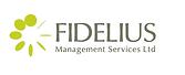 fidelius.png