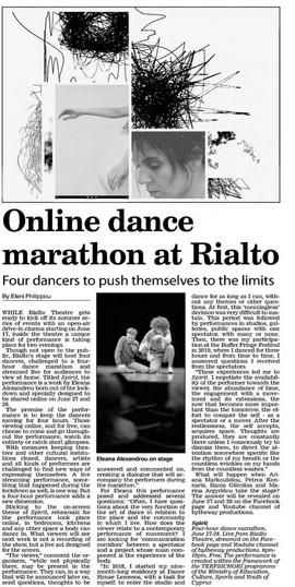 ONLINE_DANCE_MARATHON_AT_RIALTO_CY__CYPR