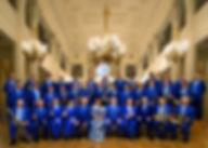 4_Nov_russian_orchestra_nov2019.jpg