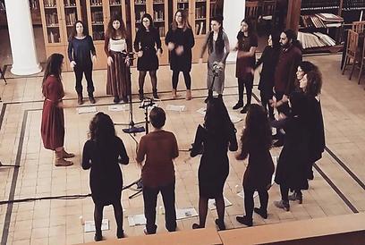 amalgamation choir.png