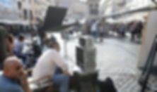 italian-film-days-474-279-3323.jpg