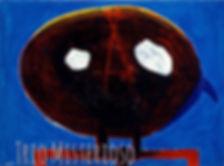Trio Misterioso logo - Ermis Michail.jpe