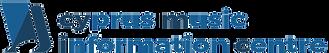 CyMIC_logo_solid-alt4[1]-1 (1).png