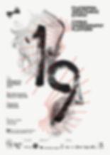 Poster Final-01.jpg