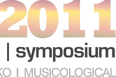 28 29 07 2011 final_logo_symposium_outli