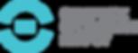 Logo_EL.png