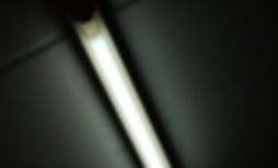 30_9_Fluorescent-Tube.png
