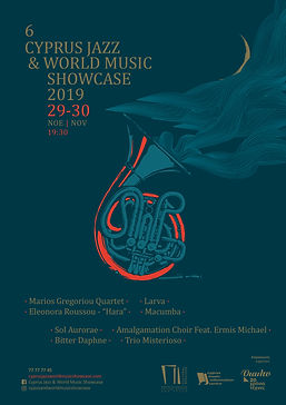 6th-Cyprus-jazz-showcase-facebook-poster