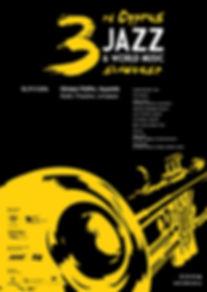 jazz poster A3.jpg