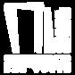 politistikes logo final 0317 - EN - b&w1