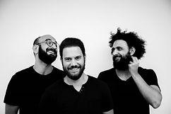 1.Yerolatsitis trio.jpg