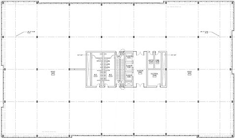 Typical Floor Plan jpg.jpg