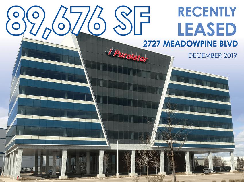 Gateway Meadowvale - Update March 2020.p